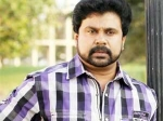 Dileep Ten Heroines Mr Marumakan 170611 Aid