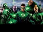 Green Lantern 360 Degree Experience 170611 Aid