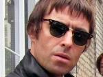 Liam Gallagher Noel Wedding 170611 Aid