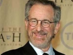 Spielberg Jurassic Park Iv Protosevich 170611 Aid