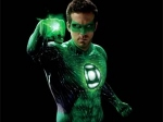 Green Lantern Opening Weekend Box Office 180611 Aid