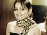Aanchal Khurana Wins Mtv Roadies8 200611 Aid