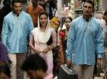 Ranveer Singh Lucknowi Ladies Vs Ricky Bahl 200611 Aid