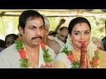 Shwetha Menon Wedding Boyfriend Sreevalsan 200611 Aid
