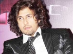 Sonu Nigam Enter Malayalam Bombay March 12 200611 Aid