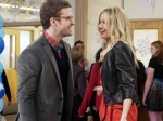 Diaz Timberlake Share Bad Teacher 210611 Aid