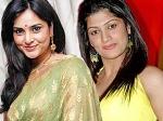 Ramya Star Radhika First Production Lucky 210611 Aid
