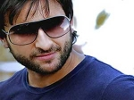 Saif Ali Khan Host Masterchef India 2 210611 Aid