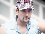 Sajid Wajid Himesh Salman Khan Film 210611 Aid