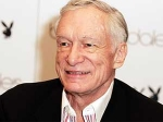 Hugh Hefner Staying Single Best 220611 Aid