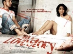 Rgv Not A Love Story Trailer Release Delhi Belly 220611 Aid