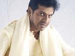 Shivarajkumar Chandru Ko Ko Shoot 220611 Aid