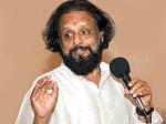 Mazhavillinattamvare Indo Pak Relations 230611 Aid