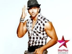 Hrithik Roshan Learning Reality Shows Tricks 230611 Aid