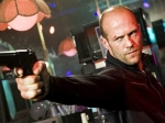 Jason Statham Action Scene Killer Elite 230611 Aid