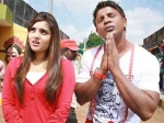 Preetham Gubbi Teamup Ramya Johny 2 230611 Aid