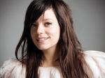 Lily Allen Sam Cooper Honeymoon 230611 Aid