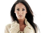 Megan Fox The Dictator 230611 Aid
