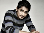 Siddharth Unhappy Media Again 230611 Aid