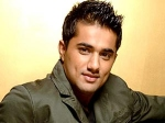 Vishal Karwal Offered Bigg Boss 5 230611 Aid