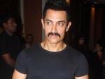 Aamir Khan Tribute 80 Legends Delhi Belly 240611 Aid