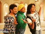 Double Dhamaal Review 240611 Aid