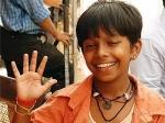 Harsh Mayar Hunger Strike Meet Salman Khan 240611 Aid