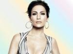 Jennifer Lopez Star Jason Statham Parker 240611 Aid