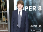 Super 8 Star Joel Adventurous Roles 240611 Aid