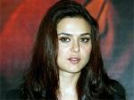 Preity Zinta Aishwarya Rai Pregnancy 240611 Aid
