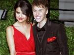 Selena Gomez Bieber Monte Carlo Premiere 240611 Aid