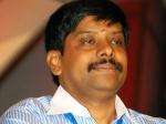 Singanamala Ramesh Arrested Chennai 240611 Aid