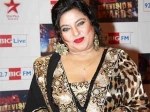 Dolly Bindra Belly Dancing Ratan Ka Rishta 250611 Aid