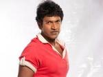 Puneet Rajkumar More Multi Starrer Films 250611 Aid