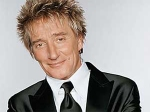 Rod Stewart Ronnie Wood Hard Rock Calling 250611 Aid