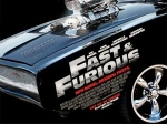 Fast And Furious 6 Release May 2013 270611 Aid
