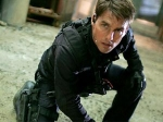 Mission Impossible 4 Trailer Leaked 270611 Aid