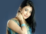 Radhika Pandit Won Third Filmfare Award 270611 Aid