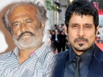 Vijay Awards Winners List 2011 270611 Aid