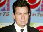 Charlie Sheen Role Removed Two Half Men 280611 Aid