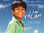 I Am Kalam Screened Buckingham Palace 280611 Aid