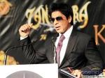 Shahrukh Salman Khan Show Iifa Awards 280611 Aid