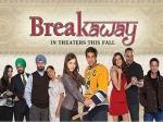 Breakaway Launch Toronto Film Festival 290611 Aid