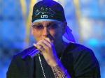 Eminem Space Bound Suicide 290611 Aid