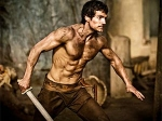 Henry Cavill Epic Battle Immortals Trailer 290611 Aid