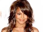 Janet Jackson Michael Jackson Duet 290611 Aid
