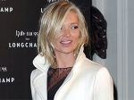 Kate Moss Cried Lost Engagement Ring 290611 Aid