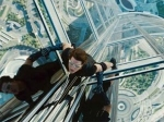 Mission Impossible Ghost Protocol Trailer 290611 Aid