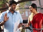 Puneet Radhika Suvarana Film Awards 290611 Aid