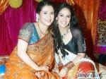 Mona Supriya Perform Ratan Mehandi 290611 Aid